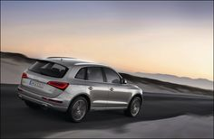 "Al Nabooda Automobiles prepare for ""Audi extra"" Ramadan Promotion in Dubai and Northern Emirates : http://www.godubai.com/citylife/press_release_page.asp?PR=100345&Sname=Automobile"