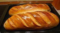 Ez a legfinomabb házi kenyér! Az év receptje - Blikk Rúzs