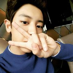 #ParkChanyeol #EXOChanyeol