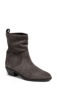 Via Spiga 'Fora' Boot (Women) (Nordstrom Exclusive) available at #Nordstrom