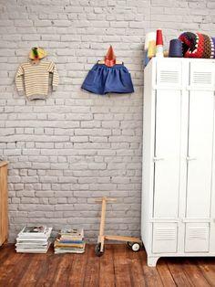 Bruxelles : Cotton & MilK   MilK - Le magazine de mode enfant