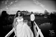 Apply a discount to your wedding photography with email subject: Pinterest.   http://peterlanephotography.co.uk Essex Wedding by London Wedding Photographer Peter Lane.
