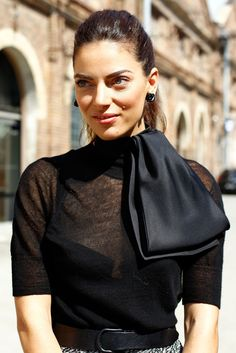 Nadi Hasandedic stunner