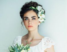 5 ways in which you can take care of the skin of your face before the wedding  #before #wedding #which
