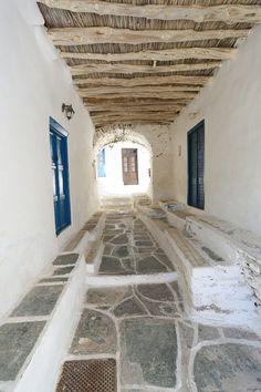 Plan your trip. Crete Island, Travel Info, Small Island, Archipelago, Greece Travel, Greek Islands, Plan Your Trip, Santorini, Vacation