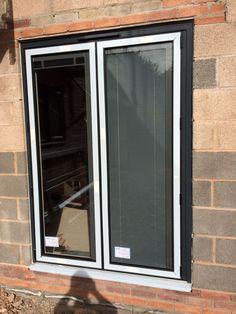 Folding Doors, Windows, Accordion Doors, Pocket Doors, Ramen, Window