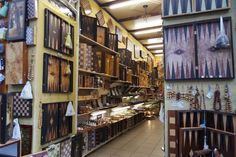 Are you visiting Greece and you don't know what to buy? Here is a comprehensive list of Greek souvenirs ideal for you, your friends and family!