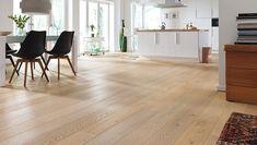 529-872-HARO-PARQUET-4000-Plank-1-Strip-2V-Oak-White-Sauvage-brushed.jpg (795×449)