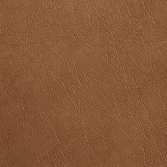Beige or Tan or Taupe color Leather Grain and Plain or Solid pattern Breathables and Polyurethane type Upholstery Fabric called CARAMEL by KOVI Fabrics Tiles Texture, Texture Design, Brown Leather Texture, Diy Carpet Cleaner, Brown Carpet, Vinyl Fabric, Patterned Carpet, Fabric Textures, Carpet Colors