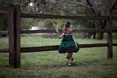 Toddler girls fancy dress; ittybittytoes; toddler girls fashion