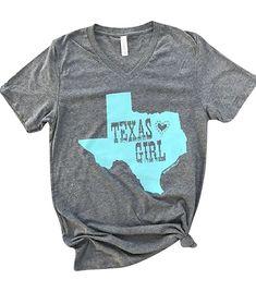 Texas Flag Baby One PieceBodysuitRockpoint Apparel