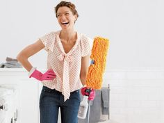 5 Cleaning Mistakes You're Making: Common cleaning blunders http://www.prevention.com/health/healthy-living/5-cleaning-mistakes-youre-making?s=1&?cid=socHE_20140716_27881126