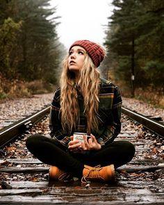 Поиск моделей по фото работа выполнена безупречно задача решена правильно девушка хорошо воспитана