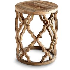 Cyan Design Sirah Side Table ($1,223) ❤ liked on Polyvore featuring home, furniture, tables, accent tables, side tables, items, decor, wooden accent table, black wood end table and black wood side table