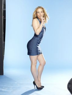 Piper Perabo showing her sexy body braless in short blue dress at Covert Affairs Free Porn Piper Perabo, Covert Affairs, Celebs, Celebrities, Sexy Legs, American Actress, Cute Dresses, Short Dresses, Sexy Women