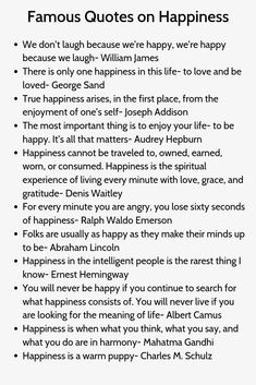 Famous Quotes on Happiness – Photography, Landscape photography, Photography tips Instagram Picture Quotes, Instagram Captions For Selfies, Selfie Captions, Instagram Funny, Lyrics For Captions, Nature Instagram, Instagram Story, Badass Captions, Cute Captions