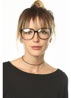 ea36c73ce94 11 Best Geek Chic Glasses images