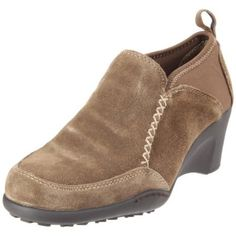 Aerosoles Women`s Motorman Ankle boot