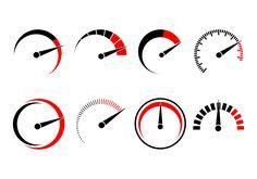 speedometer logo - Google Search Logo Design Tutorial, Logo Sticker, Sticker Design, Motor Logo, Jdm Stickers, Scary Art, Ui Design Inspiration, Stencil Art, Typography Logo