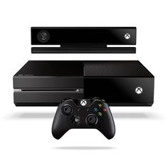 Xbox One - Day One Edition #Roboform and #MyDearSantaWishList