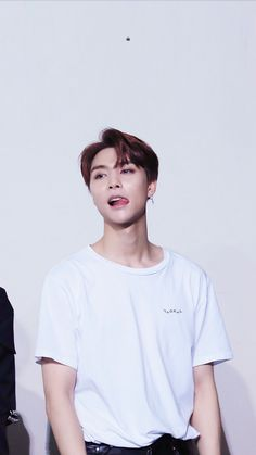 Image result for johnny cute nct