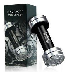 champion-davidoff-perfumes-hombre e84fe35cef4