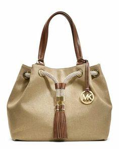 Michael Kors Bag Mk