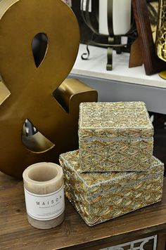 Browse all Tuesday Morning locations for brand name home decor and furniture at closeout deals Tuesday Morning, Jewel Box, Be Perfect, Boxes, Furniture, Jewelry, Home Decor, Crates, Jewlery