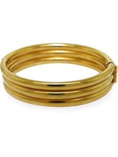 Shop Vicki Sarge gold-plated 'Burma' choker in Kabiri from the world's best independent boutiques at farfetch.com. Over 1000 designers from 60 boutiques in one website.