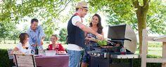 #Barbecue #Buitenkeuken  #Horta #kuurne #hortadendauw