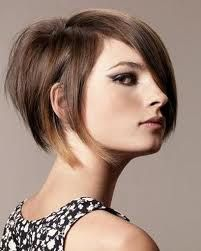 Google Image Result for http://www.viphairstyles.com/wp-content/uploads/2012/04/asymmetrical-bob-cut.jpg