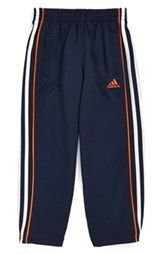 adidas 'Midfield Mech' Pants (Toddler Boys & Little Boys)