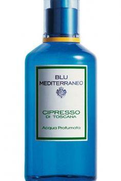 Acqua di Parma Blu Mediterraneo - Cipresso di Toscana Acqua di Parma for women and men