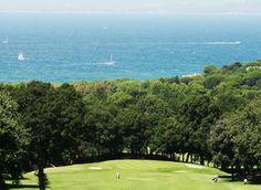 Golf Club Punta Ala (Italy): Top Tips Before You Go - TripAdvisor