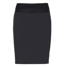 Work Skirts For Women At Pinstripe & Pearls - Faye Womens Work ...