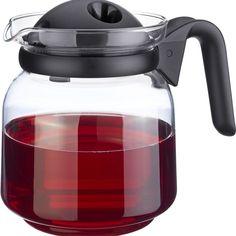 Glas Art, French Press, Tea Time, Coffee Maker, Kitchen Appliances, Products, Teapot, Coffee Maker Machine, Diy Kitchen Appliances