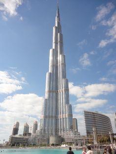 Những trải nghiệm độc đáo tại xứ sở nhà giàu Dubai - Tư vấn - Zing.vn