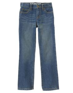 Bootcut Jeans at Crazy 8