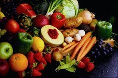 De la mano de Jordi Galisteo, técnico en dietética y experto en alimentación vegetariana, respondemos a dudas como:  ¿La vitamina B12, se encuentra en los alimentos vegetales? ¿La soja es beneficiosa o perjudicial? o ¿Puedo tener déficit de hierro?