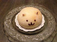 Twitter / usagi_anime: ティッピーパンかわいい!食べるのがもったいない! 宣伝ナリタ ...