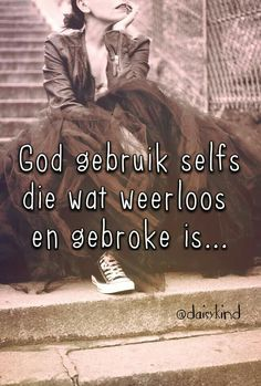 Afrikaans, Christianity, Prayers, Bible, Motivation, Quotes, Movie Posters, Movies, Inspiration