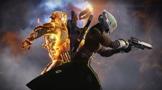Bungie Offers SUROS Arsenal Pack For Destiny: The Taken King Pre-Orders - http://www.entertainmentbuddha.com/bungie-offers-suros-arsenal-pack-for-destiny-the-taken-king-pre-orders/