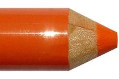 matite arancioni - Cerca con Google