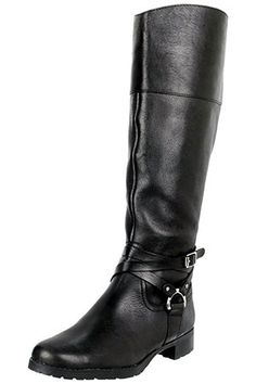 f1bc6e0f248 Saw these on Dolce Candy  Ralph Lauren riding boots. Love theseeeee  amp   Dolce