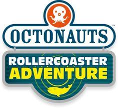 CBeebies Land | Octonauts Rollercoaster Adventure