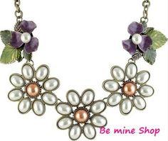 Hippie Style, Boho, Etsy, Vintage, Jewelry, Fashion, Chains, Moda, Jewlery