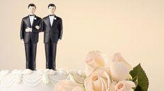 Homohuwelijk vanaf maart in Engeland | NU - Het laatste nieuws het eerst op NU.nl