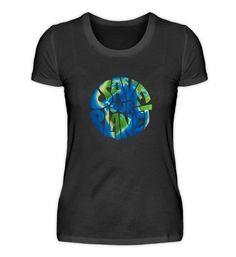 Save our Planet Mother Earth Day Gift  Design by: Skizzenmonster    For everybody who wants to save our planet. Stop global warming, Care for our Planet, the nature and animals. the time for environmental awareness has come.