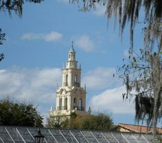 What Are Florida's Top 12 Colleges?: Rollins College