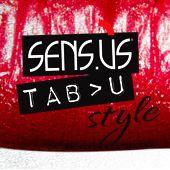 Przełam TAB>U, pokaż swoje prawdziwe oblicze...  Nowa linia do stylizacji już w Polsce! www.ilovesensus.pl/stylizacja-tabu/